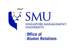 SMU Office of Alumni Relations | Tern