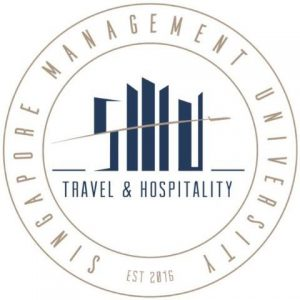 SMU Travel & Hospitality | Partners | Tern