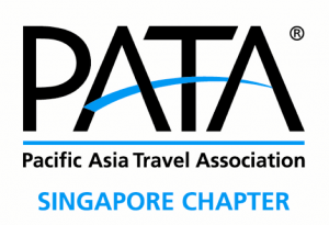 Pacific Asia Travel Association | PATA Singapore Chapter | Tern Partners