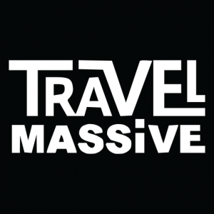 Travel Massive | Sponsors & Partners | Tern 2017