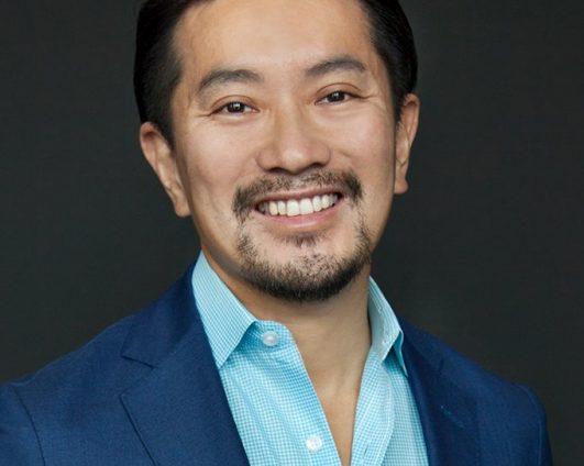 Kei Shibata, CEO, Venture Republic