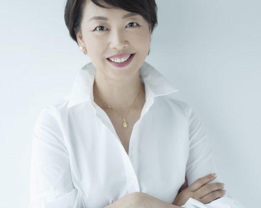 Aya Aso, Founder & ex-CEO, AGORA Hospitalities