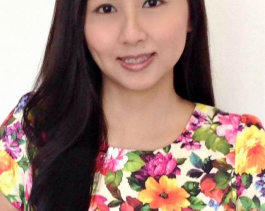 Winnie Tan, CEO and Founder, TripZilla